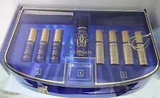 Guerlain Issima Beautyssime A Highly Effective Progr. Anti-Wrinkle & Radiance Tr