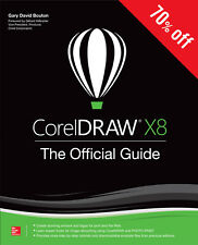 ➡️CorelDRAW X8 Graphics Suite 2018 ✔️ License Key 🔑 Instant delivery🚀