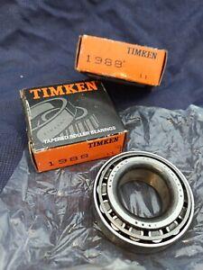Cuscinetti ruota Timken 1988 nuovi