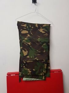 GB ARMY NEW WET WEATHER TROUSERS