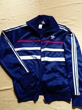 Joggings et survêtements vintage pour homme, années 1980 | eBay