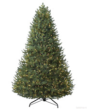 Balsam Hill BALSAM FIR 7.0 ft Clear - Most Realistic-BRANDNEW-2 day delivered