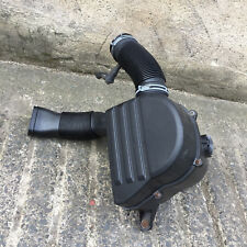 SEAT IBIZA CUPRA 6J 1.4 AIR FILTER AIRFILTER COMPLETE WITH PIPES