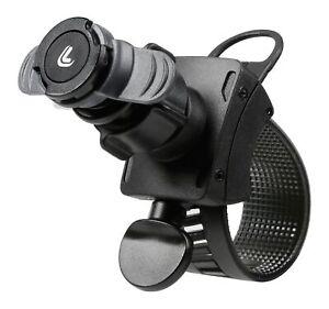 Lampa Opti-Belt Lenkerbefestigung Flexgrip - ø15-40mm