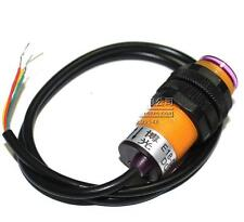 Ir Infrared Reflectance Sensor For Arduino Sensor Shield