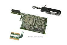 HP P410I 1G FBWC BL465C G7 685C G7 598256-001 Seller Refurbished