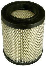 Air Filter fits 2002-2006 Honda CR-V Civic Element  FRAM