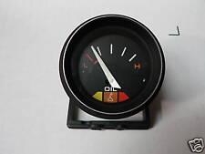 """Mercruiser Quicksilver Oil Pressure Gauge 2 1/8"""""""