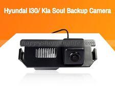 Back Up Camera for Hyundai i30 Kia Soul - Car Rear View Reversing Cameras