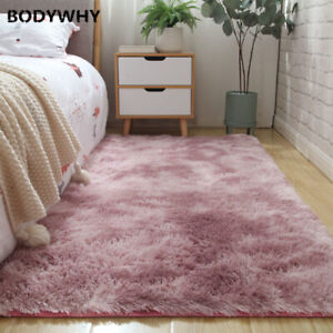 Carpet Bedroom Living Room Coffee Table Bedside Nordic Full Shop Simple Room Mat