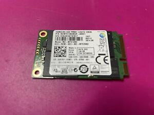 128GB SSD SATA III 6Gb/s PM871 mSATA Solid State Drive MZMLN128HCGR-000D1