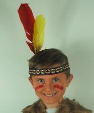 BIG EARS ON HEADBAND AND BALD WIG GNOME GIANT ELF BFG ROALD DAHL EARS FAIRYTALE