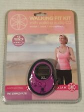Galam Walking Fit Kit
