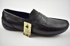 Bugatti Herren Slipper günstig kaufen | eBay
