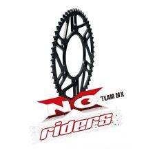 Corona Moto KTM EXC-Moose Nero D 52
