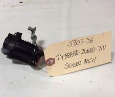 58850-26600-71 Toyota Forklift 8FGU15 Good Used Rotary Sensor Assy 5803-36