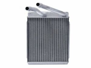 OSC Automotive 33MH92T Heater Core Fits 1997-2003 Ford F150 HVAC Heater Core
