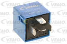 Multifunctional Relay FOR BMW E61 2.0 2.5 3.0 4.4 4.8 5.0 04->10 CHOICE2/2 Vemo