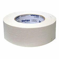 180' Ft Roll of Wall Seam Tape For Above Ground Swimming Pool Liners
