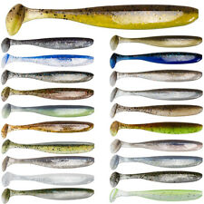 Keitech Easy Shiner Swimbaits Choose Size/Color