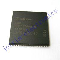 SAB80C537-N  SAB80C537-16N    PLCC-84  intergrated circuit