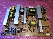Netzteil Board LG EAY60704801 / PSPU-J906A