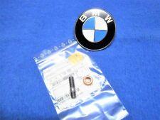 Orig BMW Stehbolzen Schraube Abgaskrümmer M40 M43 M50 M73 Motor Krümmer Manifold