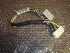 Dell Precision 690 Power Supply Extension Cable TH082