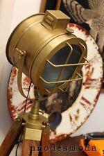 Lamps Nautical Home Lighting Amp Fans Ebay