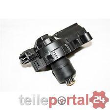 Leerlaufregelventil, Luftversorgung Leerlaufregler Opel Astra G 1.2 Corsa B 1.0