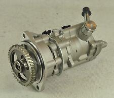 pour VW LT MK2 2.8 TDI 97-2006 hydraulique pompe direction assistée avec à vide