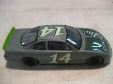 Nascar 14 Stacy Compton Conseco Pontiac 124 Scale Diecast Racing Champions dc650