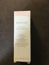 Mary Kay - TimeWise Firming Eye Cream *Brand New*