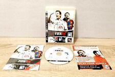 PlayStation PS 3 | FIFA 08 | Fussball Video Spiel Game Fußball Kinder Sammlung