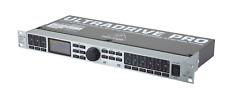 Behringer DCX2496LE Ultradrive Pro Loudspeaker Management System