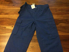 Cargo, Combat Russell Athletic 30L Trousers for Men