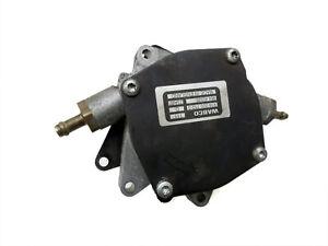 Vacuum Pump Vacuum Pump for Chevrolet Captiva S10 06-11 96440320 9140307520