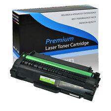 MLT-D105L Toner Cartridge For Samsung ML-2525 ML-2525W ML-2580n SCX-4623F4623FW