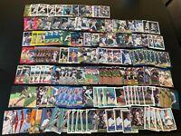 135 Card Tino Martinez Lot 1999 Topps Gold Label + More NY Yankees Mariners