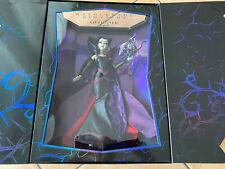 Maleficent Disney Designer Collection Midnight Masquerade Series 2020 in OVP