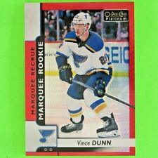 e015a35d2e9 Serial Numbered St. Louis Blues 2017-18 Season Hockey Trading Cards ...