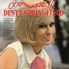 Dusty Springfield - Ooooooweeee!!! [New Vinyl] 180 Gram, Holland - Import