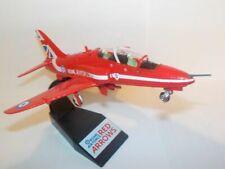 RAF Red Arrows 1/144 RAF MODELS