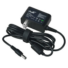 Omilik AC Adapter For 8802 08 Dynacraft Spider Man 6V-Battery Small Car Power