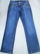 Jean LEVIS W33  L32  Taille 42/44 coupe straight fit TBE