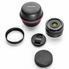 Samyang Lens  AF 24mm F2.8  FE Autofocus for mirrorless Sony