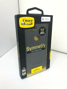 NEW Authentic OtterBox Symmetry Series Case for Google Pixel 3a - Black