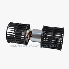 AC Heater Blower Motor Mercedes-Benz 380SL 380SLC 450SL 450SLC 1070208