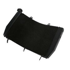 Aluminum Replacement Radiator Cooler For YAMAHA YZF R6 YZF-R6 2008-2016 2009