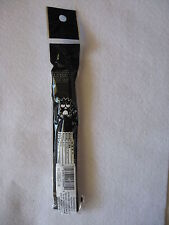 Sanrio Bad Badtz-Maru Toothbrush Set Vintage 1993, 2001
